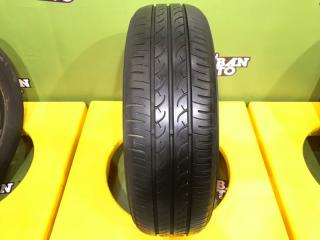 Комплект из 4-х Шина R14 / 175 / 65 Yokohama Bluearth AE01F