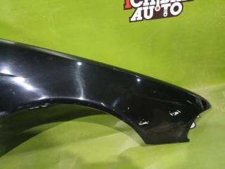 Крыло переднее правое BMW E39 WBADT62060CE69813