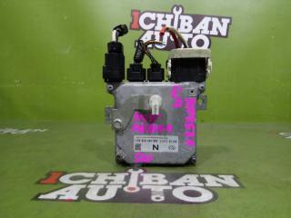 Блок управления рулевой рейкой SUBARU IMPREZA FB16