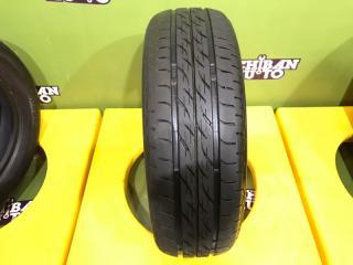 Комплект из 4-х Шина R15 / 175 / 60 Bridgestone Nextry