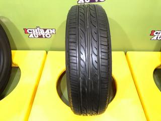 Комплект из 4-х Шина R14 / 175 / 65 Dunlop Enasave EC202