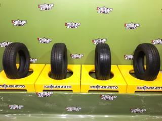 Комплект из 4-х Шина R14 / 175 / 65 Dunlop Enasave EC203