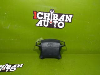 Airbag на руль TOYOTA CORONA
