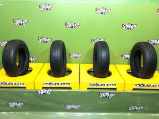 Комплект из 4-х Шина R14 / 175 / 70 Dunlop Enasave EC202