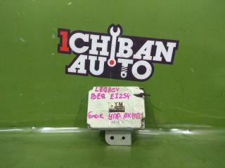 Блок управления автоматом SUBARU LEGACY