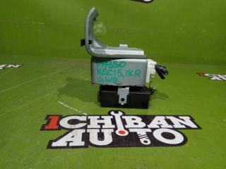 Блок управления рулевой рейкой TOYOTA PASSO