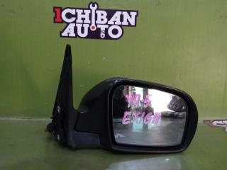 Зеркало бокового вида переднее правое SUBARU EXIGA