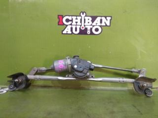 Мотор дворников TOYOTA PROBOX