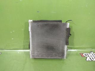 Радиатор кондиционера HONDA DOMANI