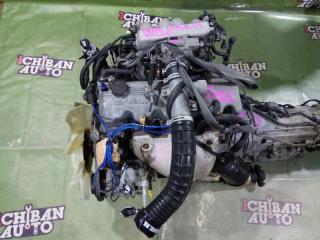 Двигатель MAZDA PROCEED