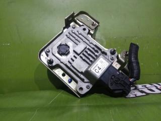 Блок управления автоматом NISSAN NV200