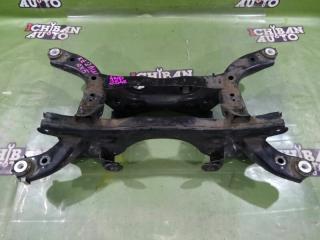 Балка подвески задняя MAZDA CX-5
