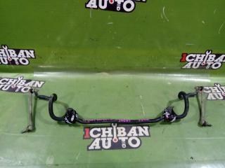 Запчасть стабилизатор передний NISSAN NV200