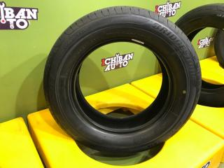 Комплект из 4-х Шина R14 / 175 / 65 Bridgestone PLAYz PX-C