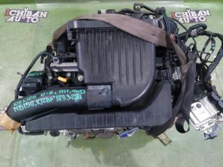 Запчасть двигатель MITSUBISHI DELICA D2