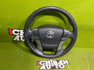 Руль с airbag TOYOTA MARK X