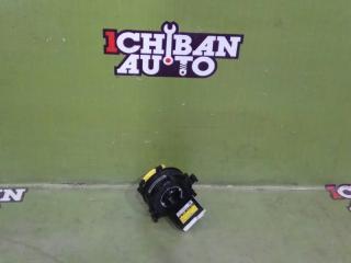 Шлейф-лента air bag TOYOTA CROWN