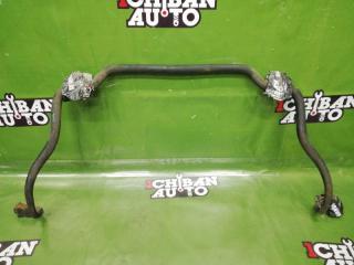 Стабилизатор передний TOYOTA LAND CRUISER