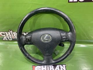 Руль LEXUS GS350