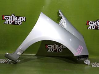 Крыло переднее правое HONDA FIT SHUTTLE 2012