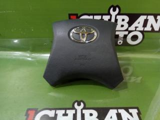 Airbag TOYOTA ALLION