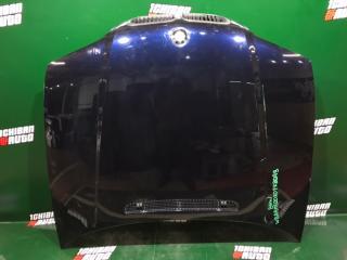 Капот передний BMW e46 1998