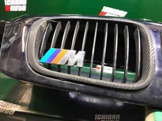 Капот передний BMW e46 WBAAM520X0FK86193
