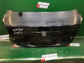 Крышка багажника задняя TOYOTA VEROSSA