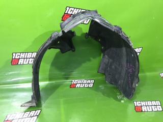 Подкрылок передний правый NISSAN X-TRAIL