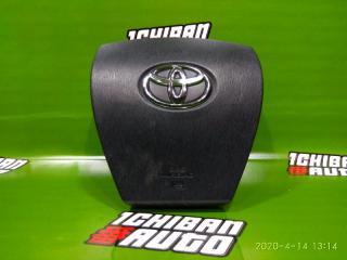 Запчасть airbag на руль передний правый TOYOTA PRIUS