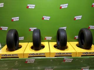 Комплект из 4-х Шина R14 / 175 / 70 Dunlop EC 202