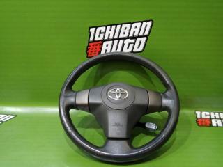 Руль с airbag TOYOTA VANGUARD
