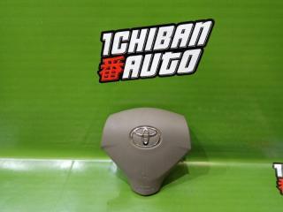 Airbag на руль TOYOTA HARRIER
