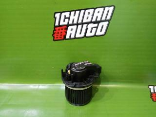 Запчасть мотор печки SUZUKI WAGON R
