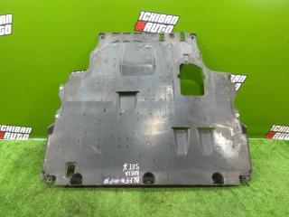 Защита двигателя MAZDA AXELA