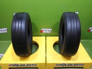 Комплект из 2-х Шина R14 / 185 / 80 Bridgestone MILEX TA-31