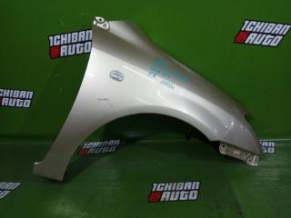 Запчасть крыло переднее правое TOYOTA COROLLA RUNX 2003