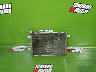 Радиатор кондиционера SUZUKI ESCUDO