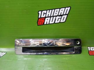 Планка багажника задняя MITSUBISHI RVR