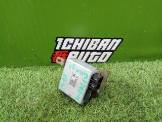 Блок управления рулевой рейкой MITSUBISHI MIRAGE