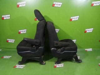 Сидение переднее VOXY 2016 ZRR80 3ZR