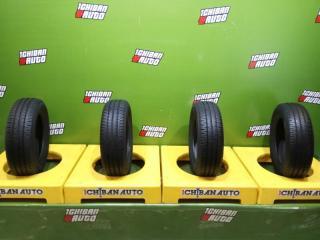 Комплект из 4-х Шина R14 / 175 / 65 Dunlop Enasave EC204