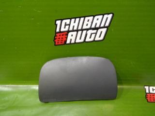 Запчасть airbag пассажирский TOYOTA IPSUM