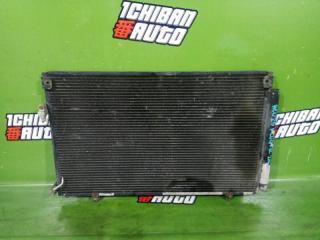 Радиатор кондиционера TOYOTA KLUGER V