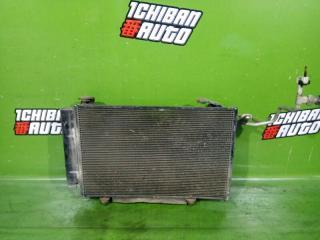 Радиатор кондиционера TOYOTA SUCCEED