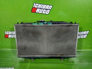 Радиатор основной HONDA ACCORD