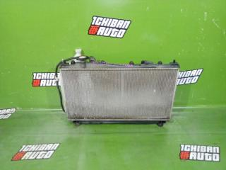 Радиатор основной HONDA CIVIC