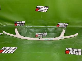 Планка передняя передняя TOYOTA RAUM 2000