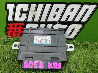 Блок управления автоматом MITSUBISHI MIRAGE