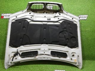Капот BMW X5 E53